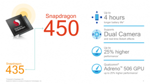 snapdragon_450_presentation