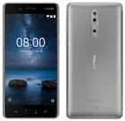 Nokia-8-grey_136x140
