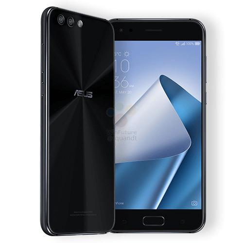 ZenFone-4-black