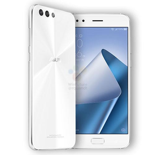 ZenFone-4-white