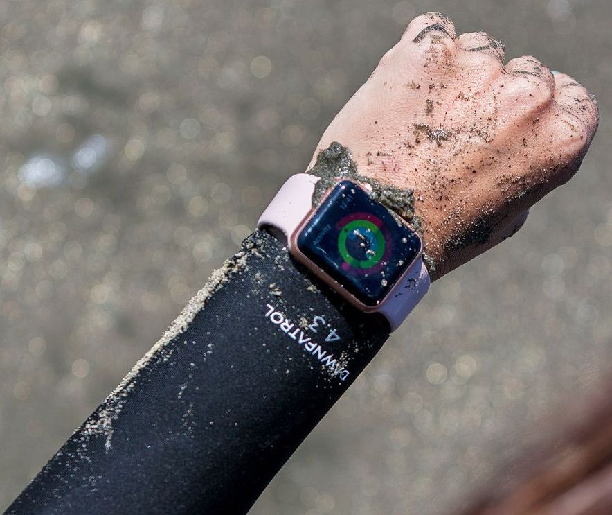 Apple Watch 3_1