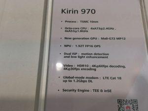 Kirin 970_leaked-specs