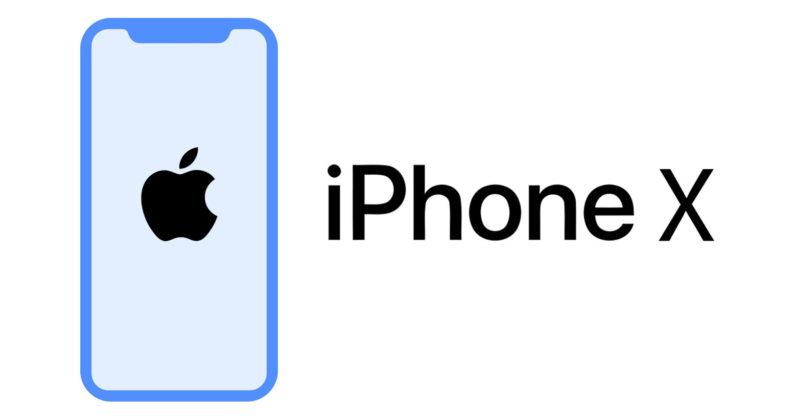 iPhone-X-Fixed