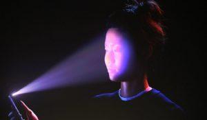 3D-infrared