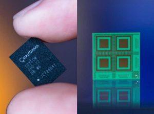 Snapdragon-x50
