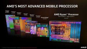 amd_ryzen_processor