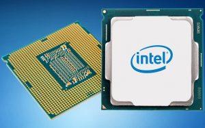 Intel-Core-i7-8700K-rumor