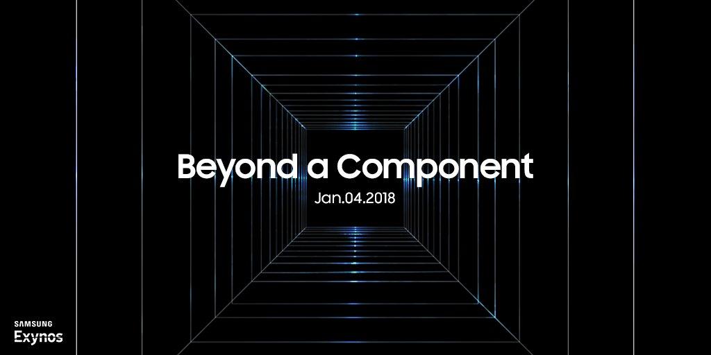 Beyond a component