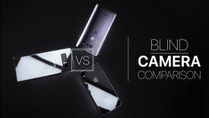 iPhone X vs Galaxy Note 8 vs V30-camera-comparison