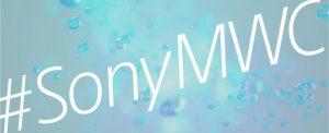 Sony-MWC
