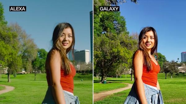 Galaxy S9 vs Arri Alexa Mini (2)