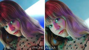 iPhone 7 vs Arri Alexa Mini (1)