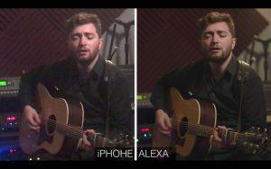 iPhone 7 vs Arri Alexa Mini (4)
