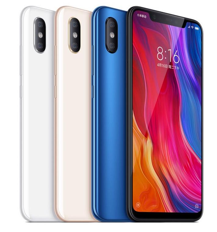 Xiaomi-Mi-8-colors