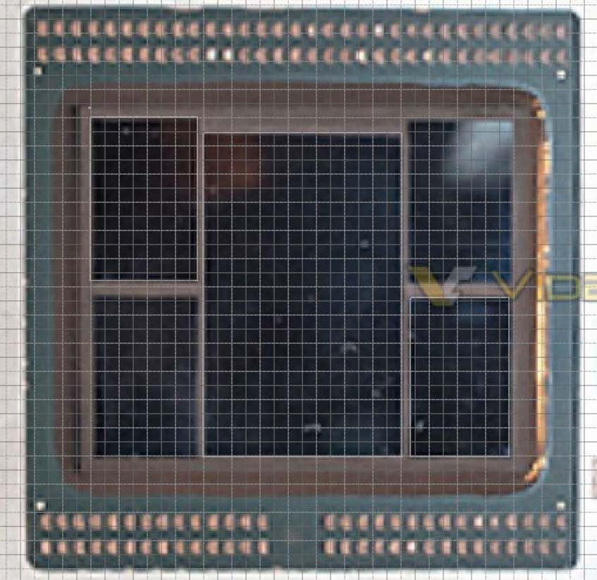 AMD Vega 7nm