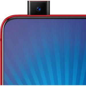 Vivo-NEX-front-camera