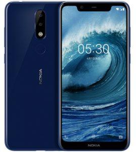 Nokia-X5 (2)