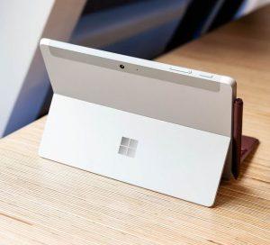 Surface Go (2)