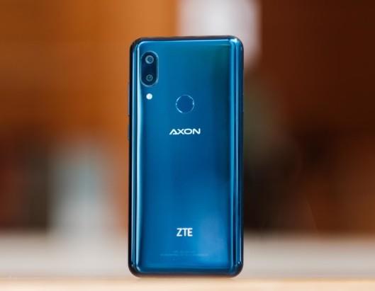 Axon-9-Pro