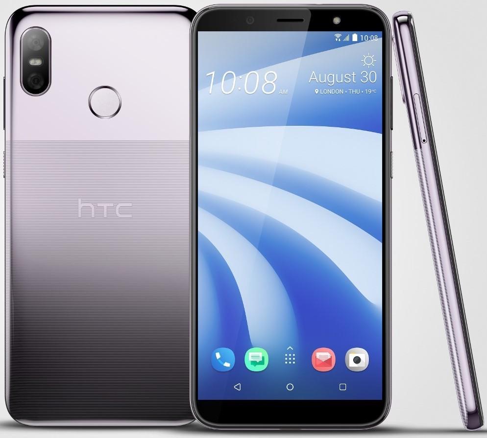 HTC-U12-Life (1)