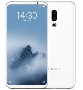 Meizu-16-Plus