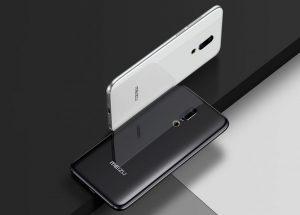 Meizu-16-black&white