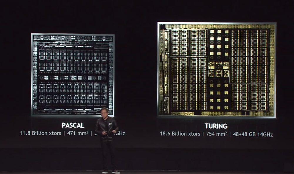 NVIDIA-Turing-vs-Pascal (2)