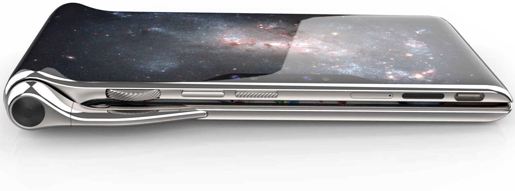 Turing HubblePhone (2)