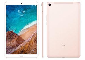 Xiaomi-Mi-Pad-4-Plus