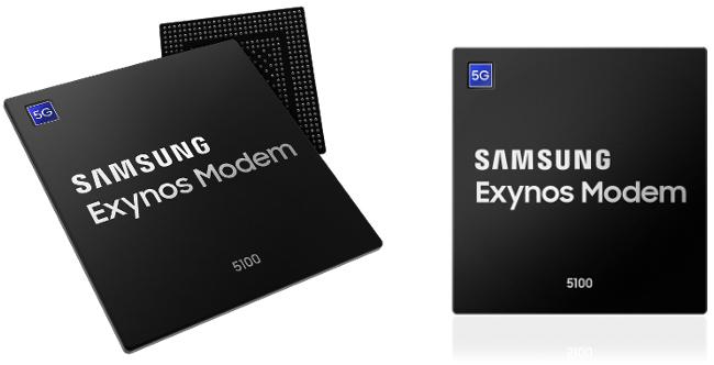 exynos-modem-1500