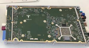 tesla-nvidia-computer (2)