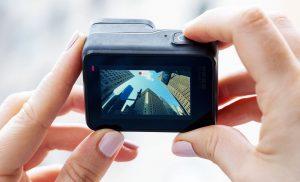 GoPro-HERO7-hands-on