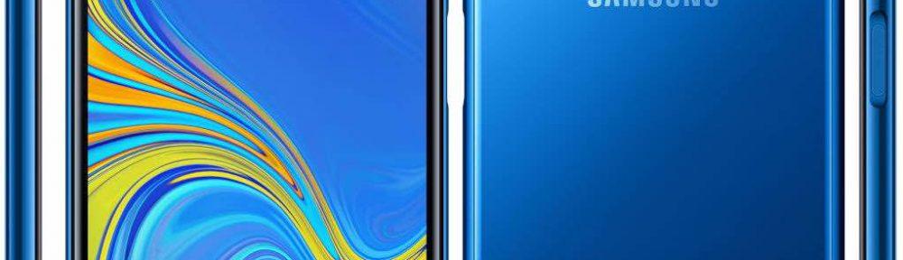 Samsung-Galaxy-A7-2018