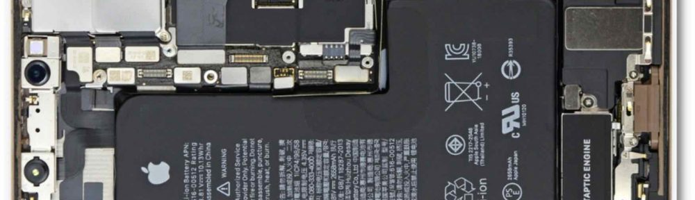 iphone-xs-battery