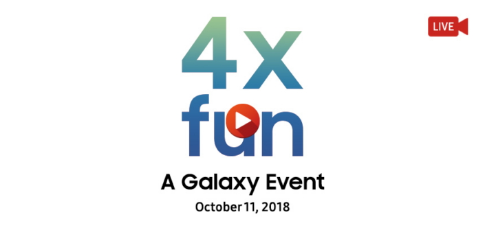 Galaxy-A-Live-streaming