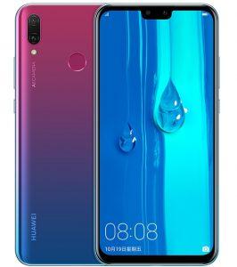 Huawei-Enjoy-9-Plus