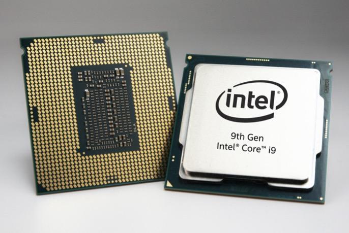 Intel-9th-Gen-Core