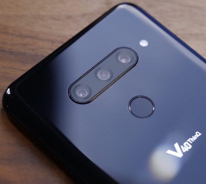 LG-V40-ThinQ-camera