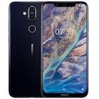 Nokia-X7_140x141