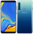 Samsung-Galaxy-A9-2018_136x140