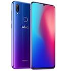 Vivo-Z3_130x140