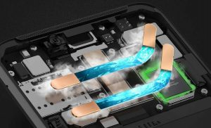 Xiaomi-Black-Shark-Helo-Cooling