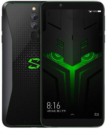 Xiaomi-Black-Shark-Helo