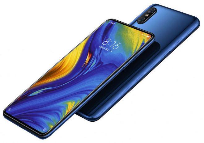Xiaomi-Mi-MIX-3-front-camera