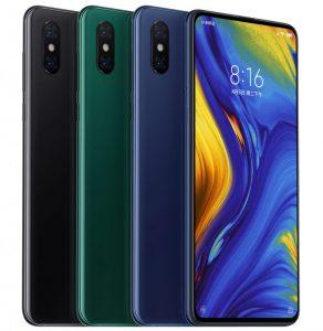 Xiaomi-Mi-MIX-3-colors