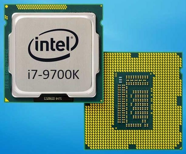 intel-core-i7-9700k
