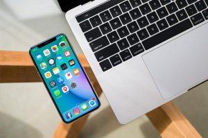 iphone-x-macbook