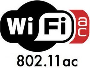 wifi-80211-ac