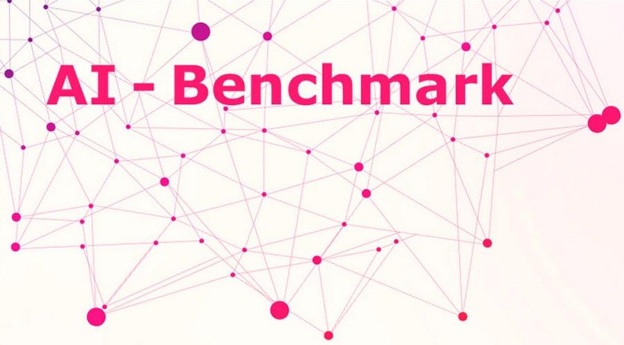 AI-Benchmark