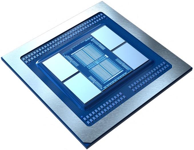 AMD MI60